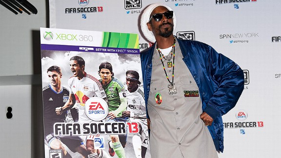 FIFA-13-Launch-snoop