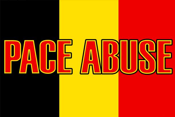 belgium-pace-abuse-fifa