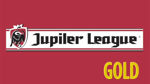 jupiler-league-gold-pace-abuse