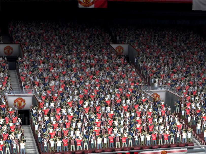 fifa13-crowd-reaction