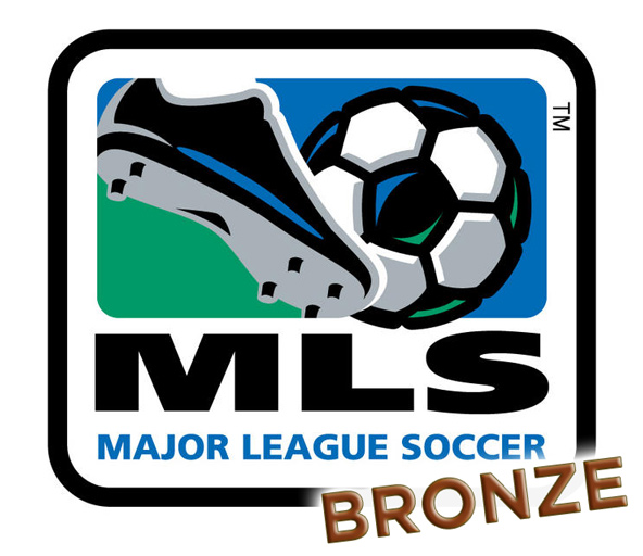 mls-pace-abuse-bronze