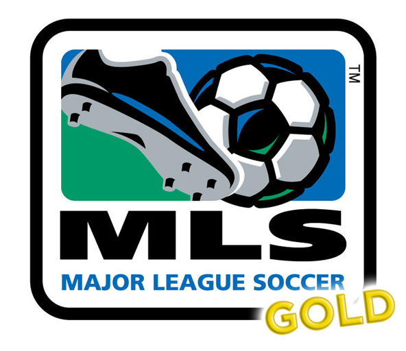 mls-pace-abuse-gold