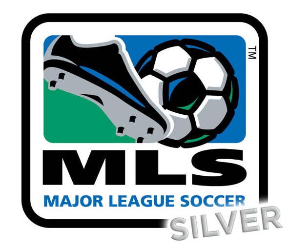 mls-pace-abuse-silver